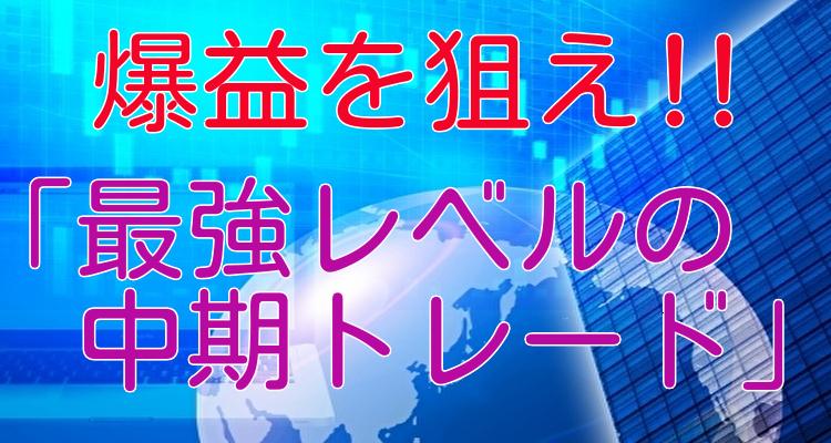 最強中期トレードヘッダー.jpg